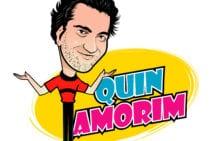 Selling Online Quin Amorim