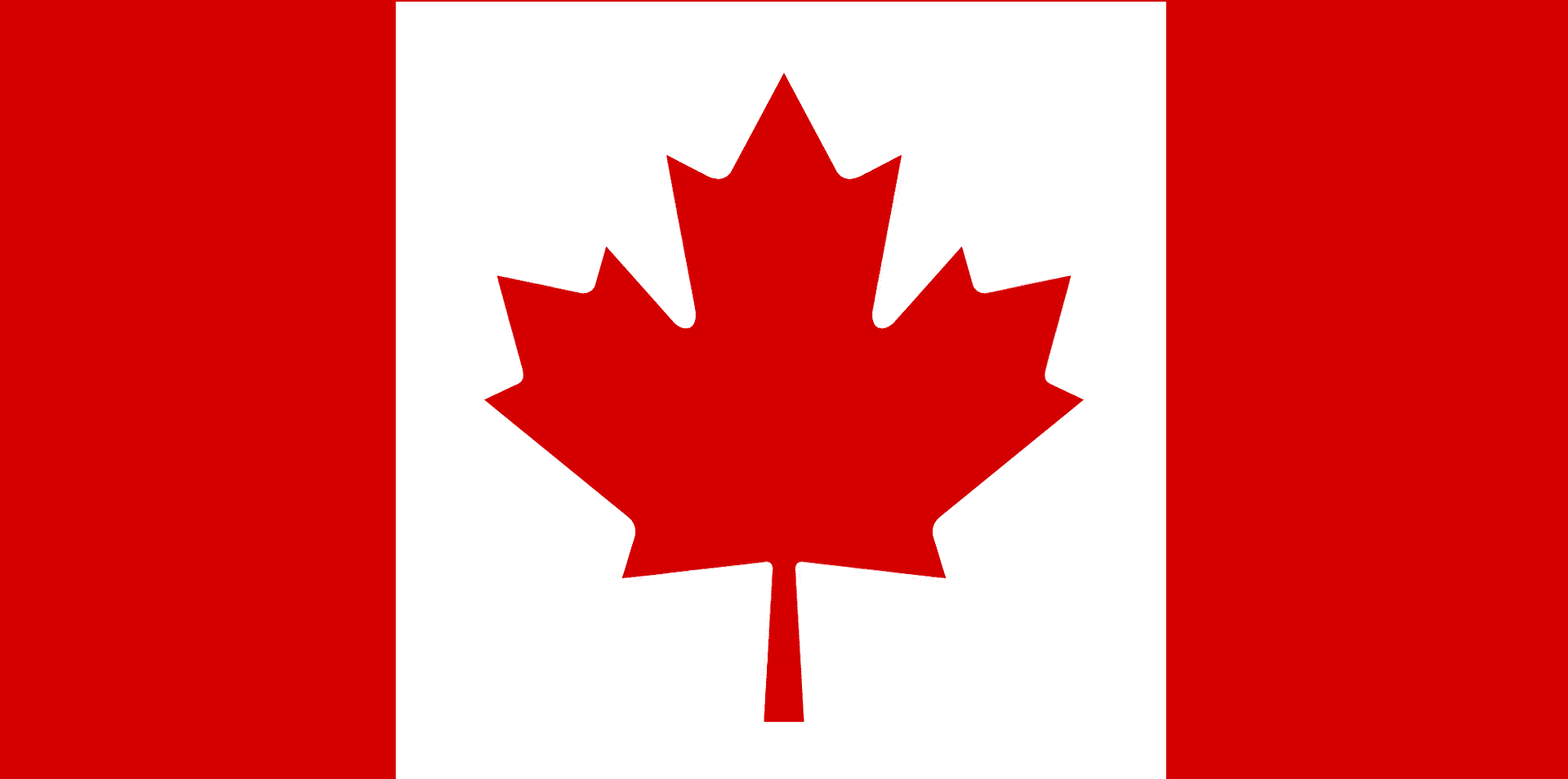 canada-flag- Podcast