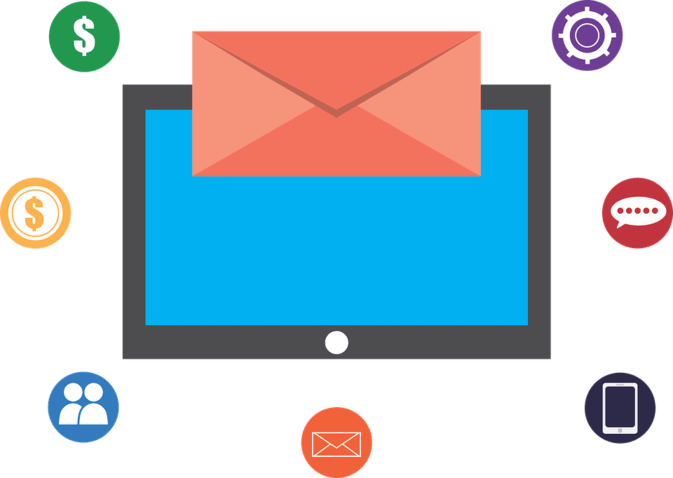 MailChimp, Is MailChimp A Good Option For Email Campaigns? | Ep. #101, QA Selling Online Podcast