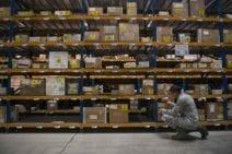 Amazon FBA Long Term Storage