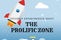 The Prolific Zone Marketing Agency