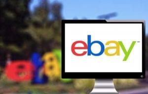 eBay dropshipping Quin Amorim