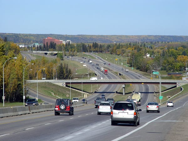 Fort_mcmurray_hwy_63