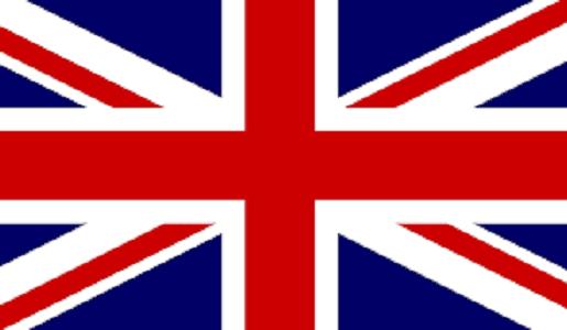 United Kingdom Amazon