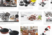 70%_cookware
