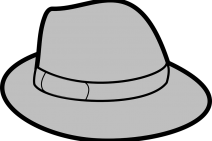 grey hat on Amazon FBA
