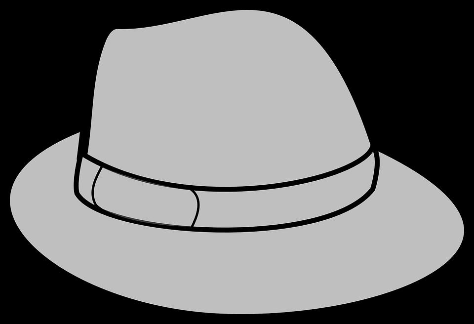 grey hat on Amazon FBA