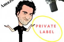 Amazon FBA Seller Podcast