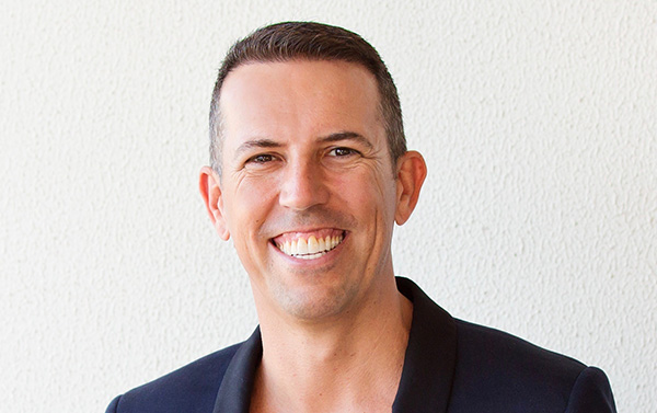 , Co-founder of Reliable Education and a Seven-Figure Amazon seller, QA Selling Online Podcast