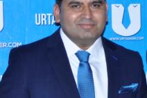 Omer Riaz
