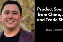 David Hoffmann Global Regency